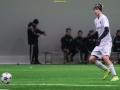 Nõmme Kalju FC U21 - Tartu FC Santos (07.02.16)-2073