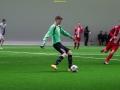 Nõmme Kalju FC U21 - Tartu FC Santos (07.02.16)-2081