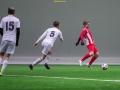 Nõmme Kalju FC U21 - Tartu FC Santos (07.02.16)-2088
