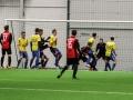 Nõmme United - FC Kuressaare