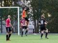 Pirita JK Reliikvia - Tallinna FC Castovanni Eagles  (III.N)(25.09.15)