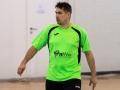 Proweb - FC Castovanni Eagles (Iafa)(23.01.16)-9396