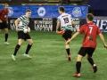 Raasiku Valla FC - Tallinna FC Twister-5467