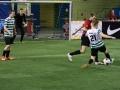 Raasiku Valla FC - Tallinna FC Twister-5470