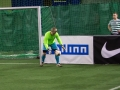 Raasiku Valla FC - Tallinna FC Twister-5472