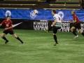 Raasiku Valla FC - Tallinna FC Twister-5488