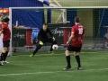 Raasiku Valla FC - Tallinna FC Twister-5490