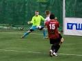 Raasiku Valla FC - Tallinna FC Twister-5495