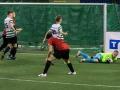 Raasiku Valla FC - Tallinna FC Twister-5498