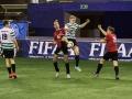 Raasiku Valla FC - Tallinna FC Twister-5504