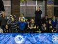 Raasiku Valla FC - Tallinna FC Twister-5512