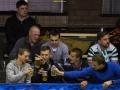 Raasiku Valla FC - Tallinna FC Twister-5516