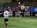 Raasiku Valla FC - Tallinna FC Twister-5518