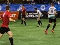 Raasiku Valla FC - Tallinna FC Twister-5521