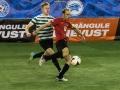 Raasiku Valla FC - Tallinna FC Twister-5525