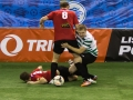 Raasiku Valla FC - Tallinna FC Twister-5526
