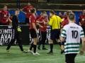 Raasiku Valla FC - Tallinna FC Twister-5530