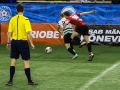 Raasiku Valla FC - Tallinna FC Twister-5536