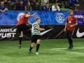 Raasiku Valla FC - Tallinna FC Twister-5553