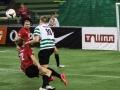 Raasiku Valla FC - Tallinna FC Twister-5555
