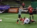 Raasiku Valla FC - Tallinna FC Twister-5557