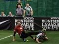 Raasiku Valla FC - Tallinna FC Twister-5560