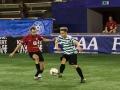 Raasiku Valla FC - Tallinna FC Twister-5569