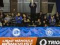 Raasiku Valla FC - Tallinna FC Twister-5577