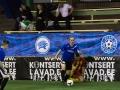 RJK Märjamaa - FC Helios Võru-4571