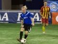 RJK Märjamaa - FC Helios Võru-4574