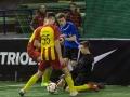 RJK Märjamaa - FC Helios Võru-4577