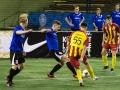 RJK Märjamaa - FC Helios Võru-4583