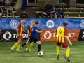RJK Märjamaa - FC Helios Võru-4588