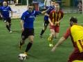 RJK Märjamaa - FC Helios Võru-4591