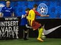 RJK Märjamaa - FC Helios Võru-4612