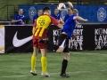 RJK Märjamaa - FC Helios Võru-4615