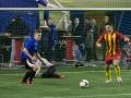 RJK Märjamaa - FC Helios Võru-4626