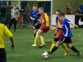 RJK Märjamaa - FC Helios Võru-4633