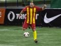 RJK Märjamaa - FC Helios Võru-4649