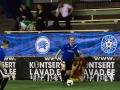 RJK Märjamaa - FC Helios Võru (Triobet)(16.12.15)