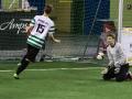RJK Märjamaa - Raasiku Valla FC-5665