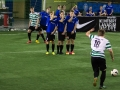 RJK Märjamaa - Raasiku Valla FC-5710