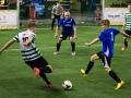 RJK Märjamaa - Raasiku Valla FC-5725
