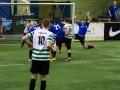RJK Märjamaa - Raasiku Valla FC-5727