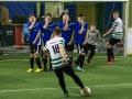 RJK Märjamaa - Raasiku Valla FC-5732