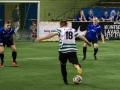 RJK Märjamaa - Raasiku Valla FC (1/2 Finaal)(Triobet)(16.12.15)