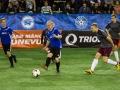 RJK Märjamaa - Tallinna FC Majandusmagister-5147