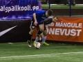 RJK Märjamaa - Tallinna FC Majandusmagister-5152