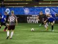 RJK Märjamaa - Tallinna FC Majandusmagister-5163