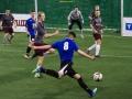 RJK Märjamaa - Tallinna FC Majandusmagister-5176